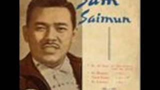 Download lagu Sam Saimun Bujang Dara Mp3