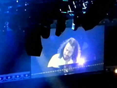 Yanni - Truth of Touch (Royal Albert Hall)