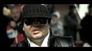 Asi Es El Amor - Papi Sanchez feat. Voz A Voz (Video)
