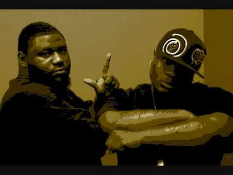 G Pose by the Smash brothers produced by CeeGramz