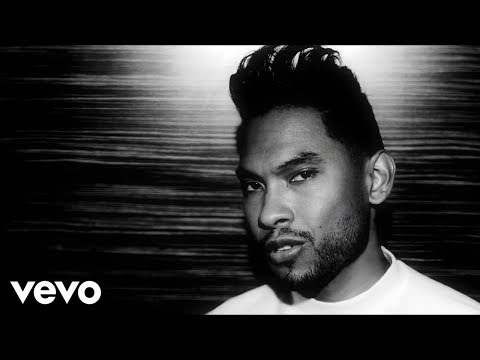 Miguel – Do You…