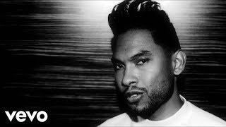 Miguel - Do You…