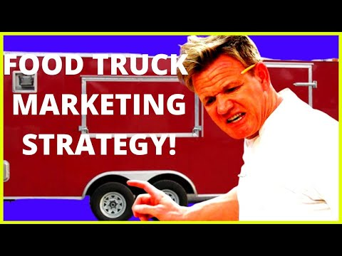 , title : 'FOOD TRUCK MARKETING STRATEGY That Brings ALL THE BOYZ To The Yard In 2020!