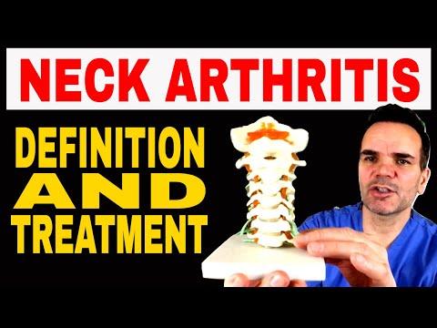 Pszeudoarthrosis kezelés