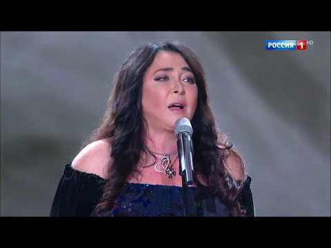 Лолита - Раневская | Новая волна 2017