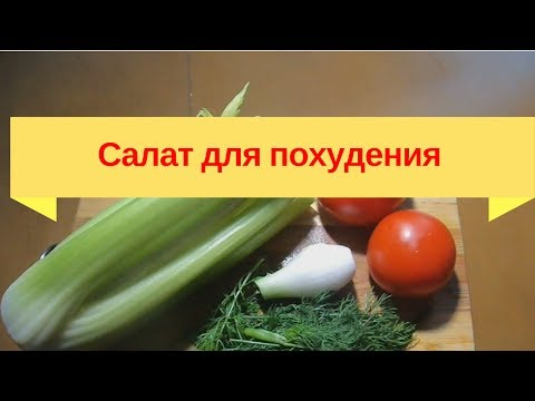 Кефир с сырой гречкой для похудения по утрам