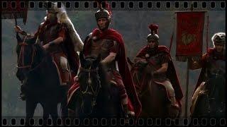 Życie i Śmierć w Rzymie – Legiony cz.2