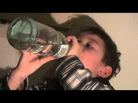 Die Kodierung vom Alkohol rostow-auf-donu