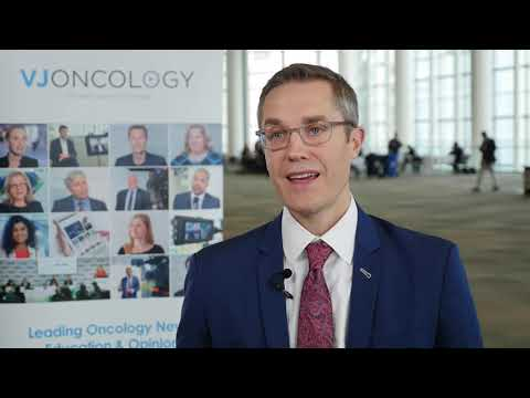 Hpv high risk quest