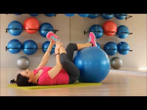 Bóle mięśni miednicy powoduje leczenie