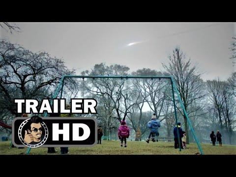 TV Trailer: Salvation (0)