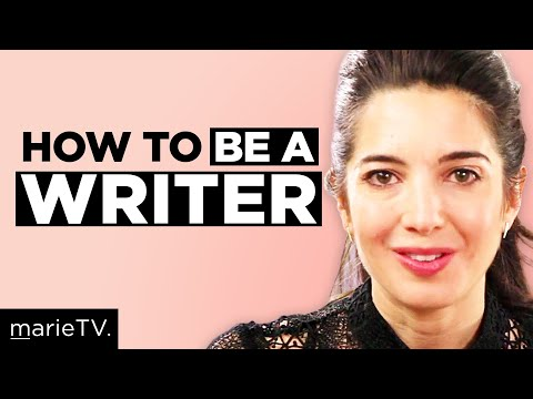 , title : 'Cheryl Strayed: What Success Really Looks Like (It's Not What You Think)