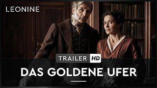Das goldene Ufer Film Trailer