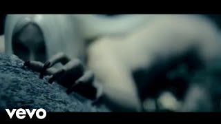 Weak and Powerless - A Perfect Circle (Video)
