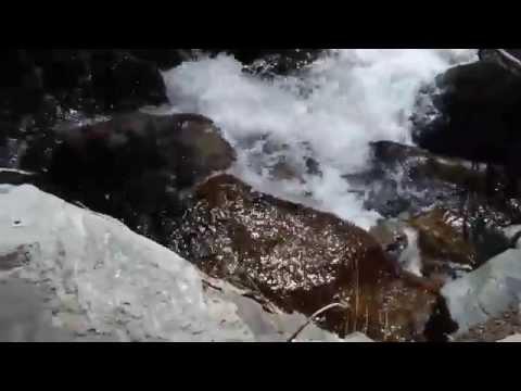 https://www.youtube.com/watch?v=s-HIJocg3cI