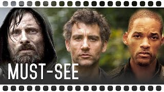 TOP 10 ENDZEITFILME | MUST SEE