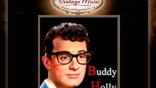 Buddy Holly - Rave On (VintageMusic.es)