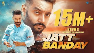 Jatt Banday (Official Video) | Sippy Gill | Laddi Gill | 10 Mint Records | New Punjabi Song 2020 - Download this Video in MP3, M4A, WEBM, MP4, 3GP