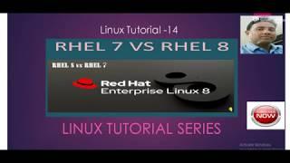 rhel 7 vs rhel 6 - मुफ्त ऑनलाइन वीडियो
