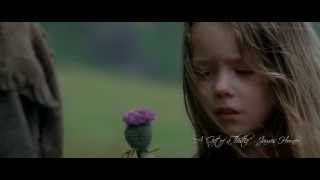A Gift of a Thistle - James Horner