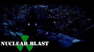 """CHILDREN OF BODOM - """"Hecate's Nightmare"""" (OFFICIAL LYRIC VIDEO)"""