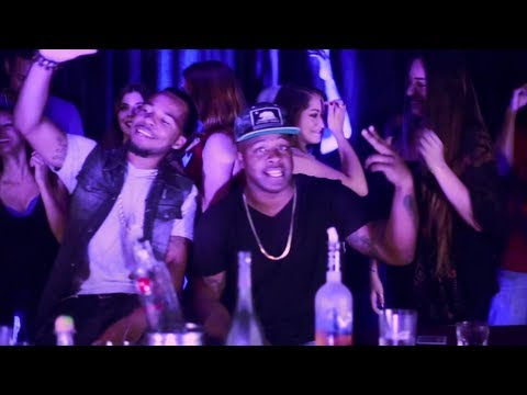 """30 Rack Crew - """"Swerve"""" (Official Music Video)"""
