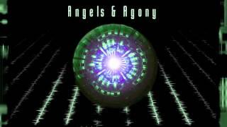 Angels & Agony - Surrender