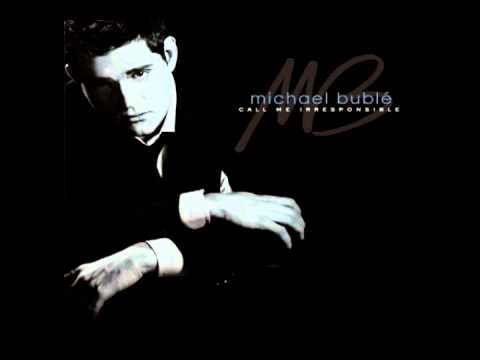 L-O-V-E (Song) by Michael Buble