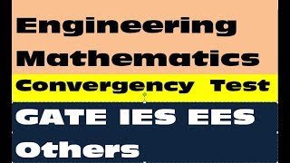 infinite series engineering mathematics - मुफ्त