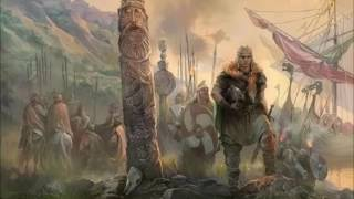 Ensiferum - In my sword i trust (Orchestral Cover) (Epic battle theme)
