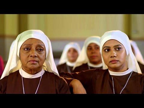 Deenanukamba - Thilothama Malayalam movie HD video songs