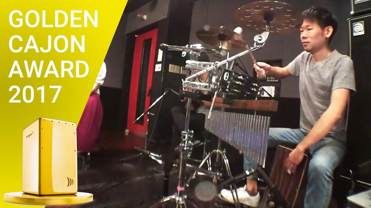 Rio Mizushima Acoustic Band - \