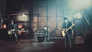 backnumber-「瞬き」MusicVideo