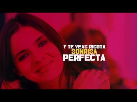 ¿Por Que Sigues Con El? (Remix 2 - Letra)  - Farruko (Video)