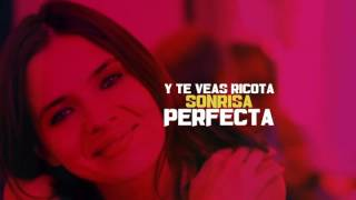 ¿Por Que Sigues Con El? (Remix 2 - Letra)  - Bryant Myers (Video)