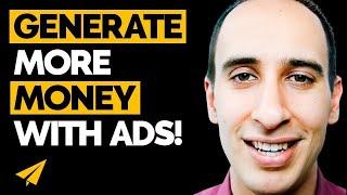 Make Money Online Selling Advertising