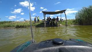 Советская рыбалка в ставропольском крае форум