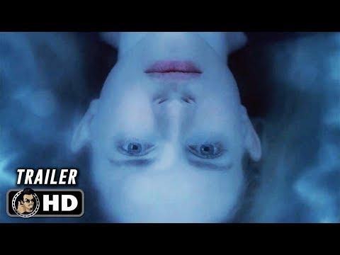 TV Trailer: The OA Season 2 (0)