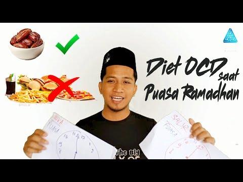 mp4 Diet Ocd Ketika Ramadhan, download Diet Ocd Ketika Ramadhan video klip Diet Ocd Ketika Ramadhan
