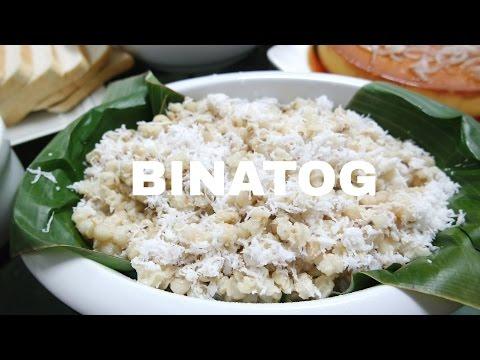 Video hanay ng mga pagsasanay para sa mga nagsisimula pagbaba ng timbang ng bahay