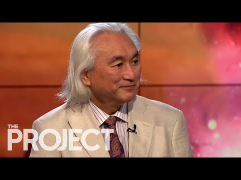 theoretical-physicist-michio-kaku-on-the-future-of-humanity--the-project-nz