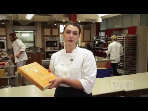 Ask the Test Kitchen: High Altitude Baking