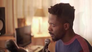 #JohnnysMusicMondays:   Plantashun Boiz   You And I