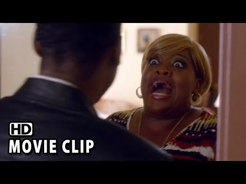 Top Five (Clip 'I Broke Up with Him')