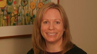 Watch Jill Schenk's Video on YouTube