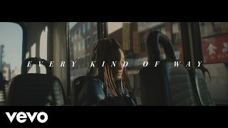 H.E.R. - Every Kind Of Way: A Short Film Inspired By Music From H.E.R.