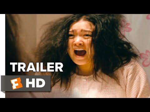 Dancing Elephant Trailer #1 (2019)   Movieclips Indie