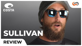 Costa Sullivan