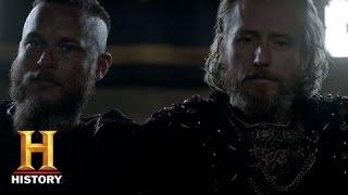 Les scènes favorites de la saison 3 des acteurs