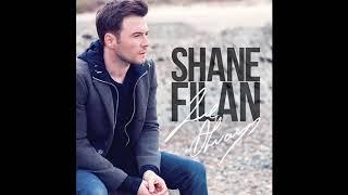 Shane Filan   I Can't Make You Love Me